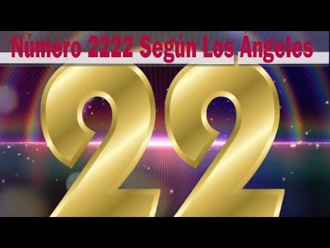 Xxx Mp4 Significado Del Número 2222 Según Los Ángeles 3gp Sex