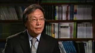 101 East - Korea stability - 24 April 08 - Part 1
