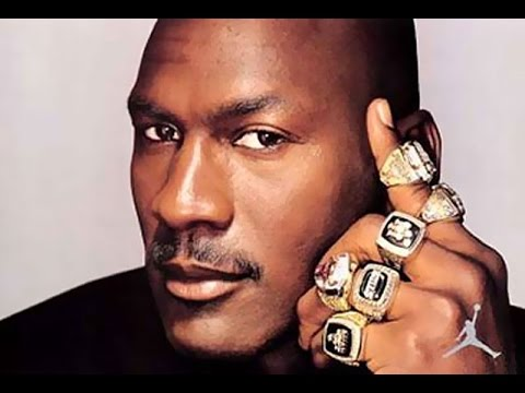 Top 10 Richest Athletes Of All Time