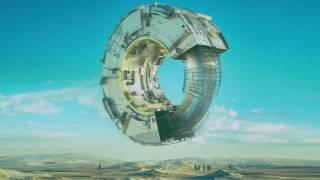 K-391 - Electro House 2012 (Remastered)