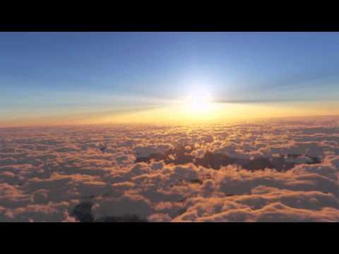 Hodel - Last Wish (Andy Tau Remix) [Uplifting HD]