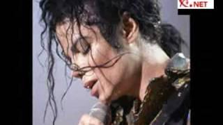 Un fan al lui Michael Jackson a compus o melodie în memoria