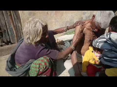 Xxx Mp4 Old Husband And Wife Romance Video 2 Gaur Village 3gp Sex