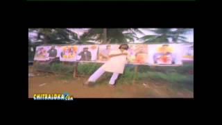 Devadas Sarayi Shishyalli Song