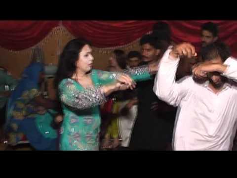 Pakistan weeding mujra 3 clip HD