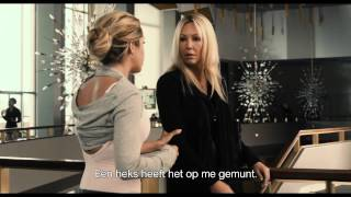 Scary Movie 5 trailer NL