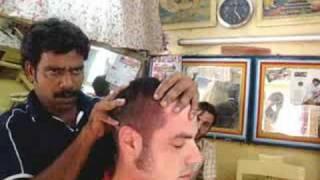 World's Greatest Head Massage - THE ORIGINAL