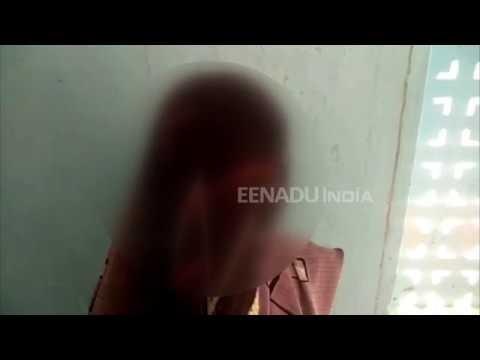 Xxx Mp4 सवमाईमाधोपुर में विवाहिता के साथ सामूहिक दुष्कर्म MMS बनाकर दी जान से मारने की धमकी 3gp Sex