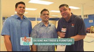 Da Kine Mattress and Furniture