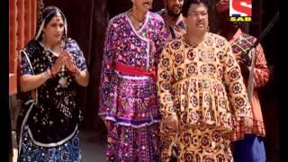 Lapataganj Phir Ek Baar - Episode 200 - 18th March 2014
