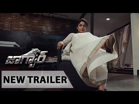 Xxx Mp4 Jaguar Movie New Trailer Nikhil Kumar Deepti Sati 3gp Sex