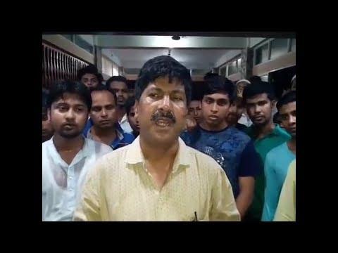 Xxx Mp4 Silchar Voilence Hindu Muslim Atack BJP MLA Today 3gp Sex
