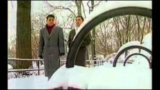 Zezé Di Camargo & Luciano (P)1993-Melhor Que Antes (Oficial)
