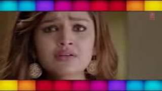 AWARGI Full Video Song  SHAHZAD ALI