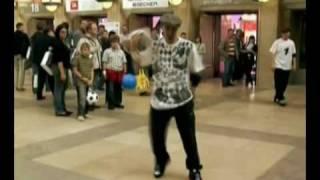 HEELYS-GONGOLL-Flying-Steps