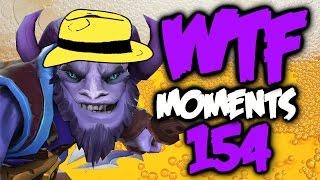 Dota 2 WTF Moments 154