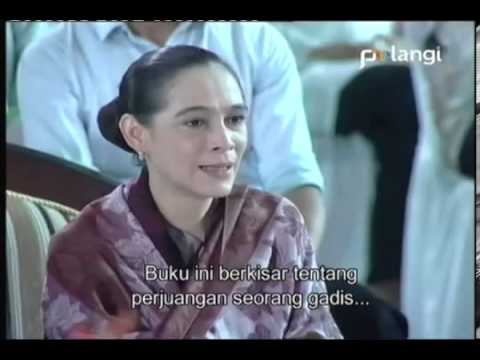 DARI SUJUD KE SUJUD Episode 11 YouTube