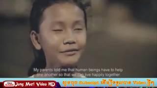 កាបូបលុយ-រឿងខ្មែរអប់រំ-Khmer Movie