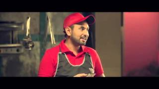 New Punjabi Song 2016 || Full HD 1080p || sad Bewafa songs || 4K Ultra HD {Mubashar Mayo}