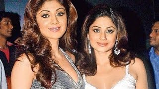 10 bollywood celeb sisters in real life