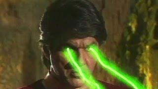 Shaktimaan Hindi – Best Kids Tv Series - Full Episode 176