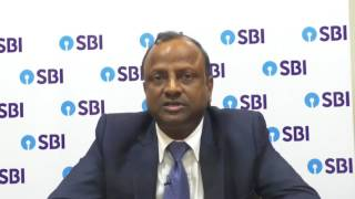 SBI MD Rajnish Kumar Announces & Explains Two Tier Interest Rates on Savings Bank Accounts