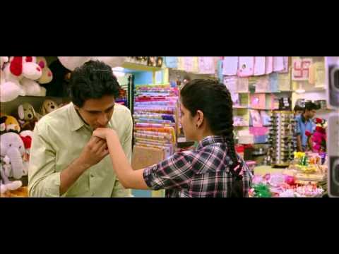 Hunterr Hindi movie