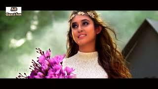 Mon karigoar  by Tashan new eid song 2017