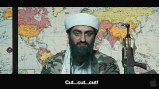 Tere Bin Laden - Official Trailer [HQ]
