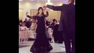New Afghan Dance  🇦🇫/ رقص افغانی