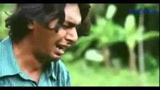 বাংলা ছবি গান ,সে বিহনে প্রাণ বাঁচে না
