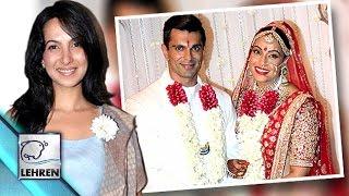 After Jennifer, Shraddha Nigam COMMENTS On Karan-Bipasha