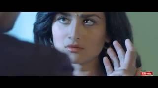 Valobeshe Mon Ki Pelo   Bisorjon   IMRAN   Nirab Islam   Nadia   Ador   Bangla Film Song 2017360p