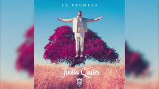 Justin Quiles - Confusión [Official Audio]