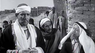 فيلم دعاء الكروان