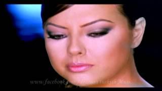 Ebru Gündeş Seni Seviyorum (HD) - Farsi subtitle - با زیرنویس فارسی