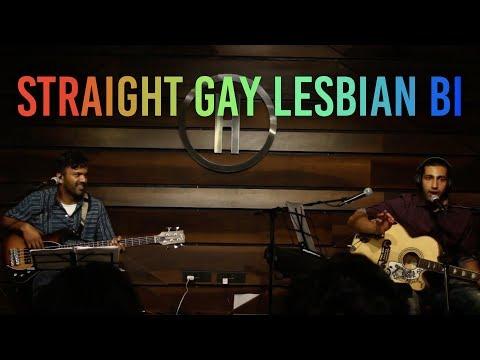 Xxx Mp4 Straight Gay Lesbian Bi 3gp Sex