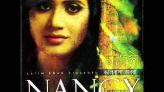 Josna chole bhelay chore by Nancy