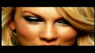 HD Taylor Swift - Our Song (Official Full Music Video) HD.flv