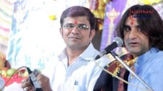 ३५ Minutes नॉन स्टॉप मिक्स माताजी मेलोडी भजन  -- प्रकाश माली   हैदराबाद  लाइव