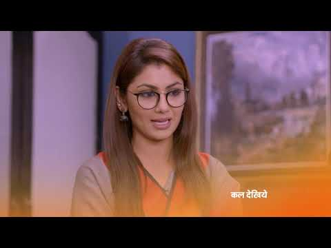 Xxx Mp4 Kumkum Bhagya Spoiler Alert 21 Sep 2018 Watch Full Episode On ZEE5 Episode 1192 3gp Sex