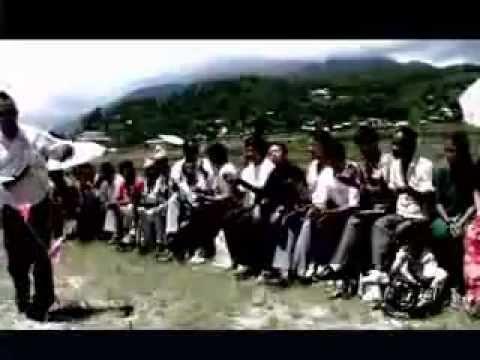 Xxx Mp4 Bhojpure Song Ramesh Best Song 3gp Sex