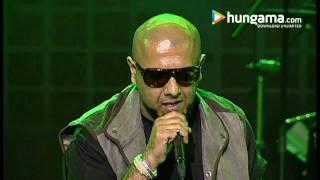 pc mobile Download Aas Paas Khuda - Vishal & Shekhar Live Digital Concert - 09/02/2011 [HD]