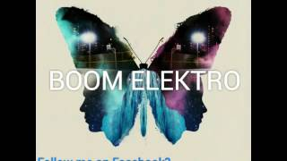 Tritonal - Blackout (Madison Mars Remix)