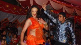 Hijra Mujra Dancing Queens 4
