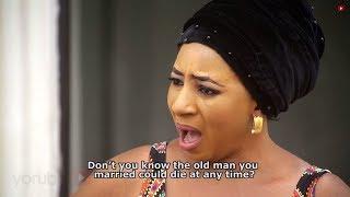 Pasan Latest Yoruba Movie 2018 Drama Starring Mide Martins | Yomi Fabiyi | Ijebuu