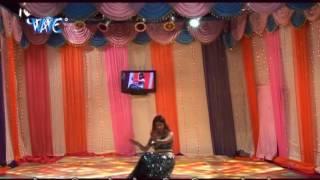 HD लगा दिही चोलिया के हुक - Choliya Ke Hook - D J Wali Chhori - Bhojpuri Hot Songs 2015 new