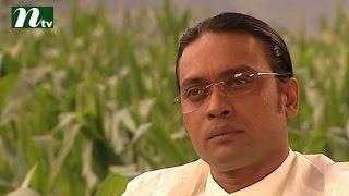 Bangla Natok - Rumali l Episode 33 l Prova, Suborna Mustafa, Milon, Nisho, Sarika l Drama & Telefilm