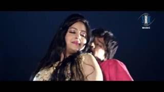 Jada Mein Garmi   Rakesh Mishra, Shubhi Sharma   Bhojpuri Movie Song   Dharam Ke SAUDAGAR