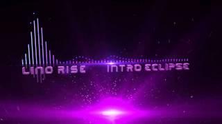 Intro Music | Eclipse |